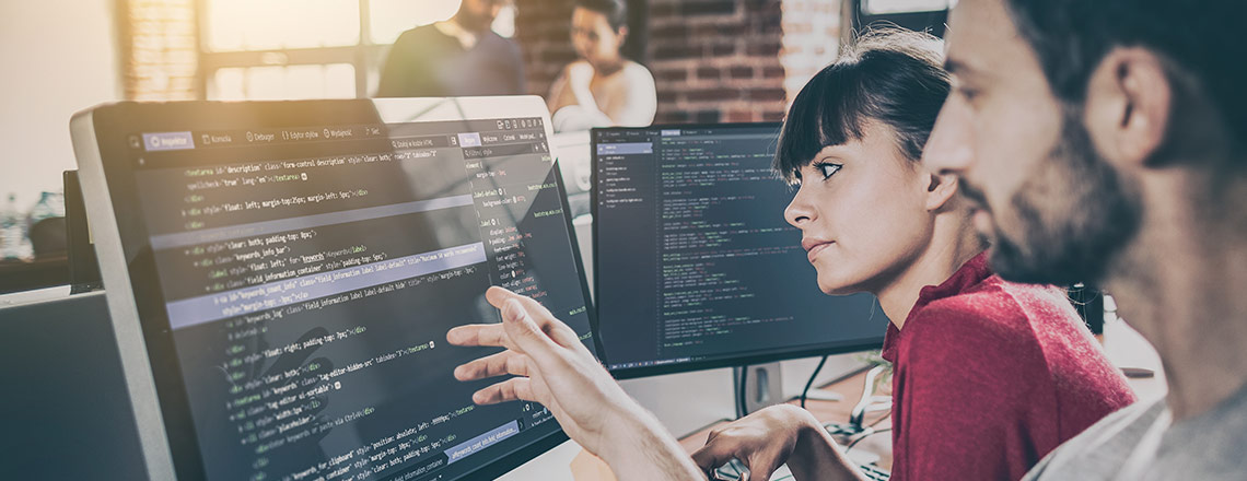 UofT SCS Coding Boot Camp, Class, School | Learn To Code 24